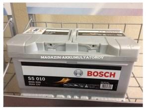 akkumulyator_MERCEDES_BMW-Audi-Peugeot_Renault-bosch-s5-010-85аh-800a