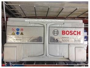 akkumulyator_MERCEDES_BMW-Audi-Peugeot_Renault-bosch-s5-010