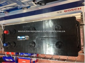 akkumulyator_Truck_Plazma-Original-6СТ-140-680A-SCANIA-DAF-MERCEDES-MAN-VOLVO-Peugeot