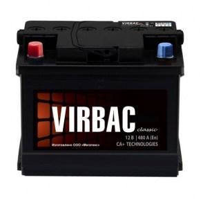 avto-akkumulyatory-a-mega-Virbac-Classic-60Ah-480A-chevrolet_lacetti_Aveo-Daewoo-Lanos-lada-niva-priora-kalina-chery