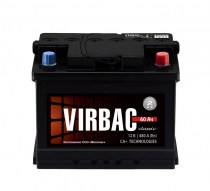 avto-akkumulyatory-Virbac-Classic-60Ah-510A_Skoda-Seat-Opel-Volkswagen-Citroen-Ford-Fiat-Peugeot_Renault_Skoda