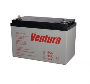 agm-akkumulyatory_ventura-gpl-12-100-12v-100ah