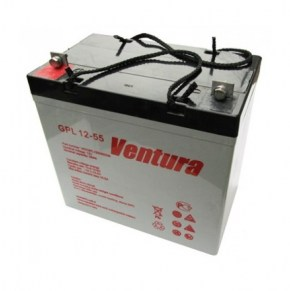 akkumulyator_agm_ventura-gpl-12-55-12v-55ah