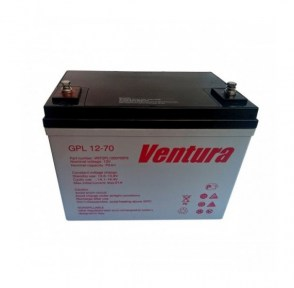 akkumulyator_agm_ventura-gpl-12-70-12v-70ah