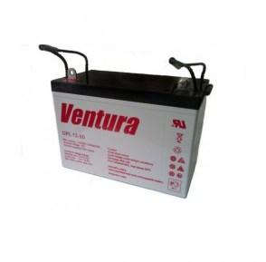 akkumulyator_agm_ventura-gpl-12-90-12v-90ah