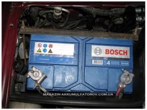 akkumulyator_bosch-s4-028-95аh-830a_Lexus_Toyota_Land-Cruiser_Infiniti_Mitsubishi_Hyundai_Kia_Hummer