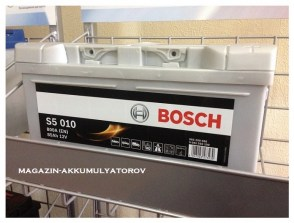 akkumulyator_MERCEDES_BMW-Audi-Peugeot_Renault-bosch-s5-010-85аh-800a_0092S50100