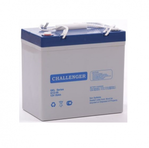 Аккумуляторная-батарея-Challenger-Challenger-G12-55-12v-55Ah