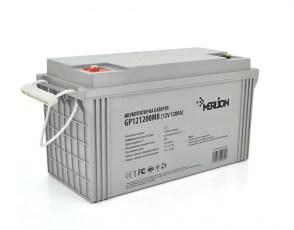 akkumulyatornaya-batareya-merlion-agm-gp121200m8-12v-120ah