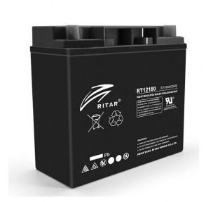 akkumulyatornaya-batareya-ritar-rt12180-12v-18ah