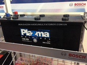 akkumulyatory_Truck_Plazma-Original-6СТ-140-680A-SCANIA-DAF-MERCEDES-MAN-VOLVO-Peugeot