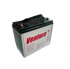 akkumulyatory_agm_ventura-gpl-12-134-12v-134ah