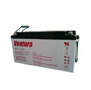 akkumulyatory_agm_ventura-gpl-12-150-12v-150ah