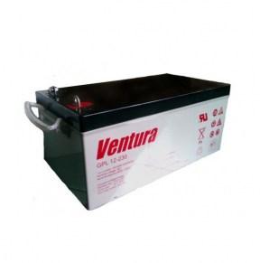 akkumulyatory_agm_ventura-gpl-12-230-12v-230ah