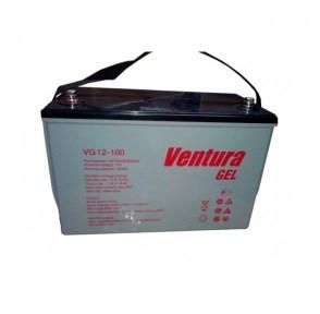 ibp_akkumulyatory_gel_ventura-vg-12-100-12v-100ah