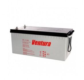akkumulyatory_agm_ventura-gpl-12-200-12v-200ah