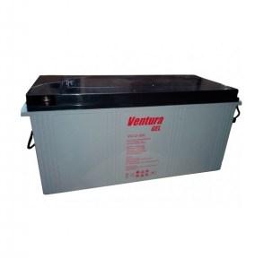akkumulyatory_ventura-gel-vg-12-200-12v-200ah