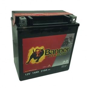 akumulator-Banner-AGM-51422-YTX16-BS-12v-14Ah-210A
