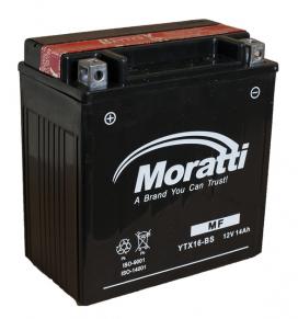 akumulator-Moratti-MF-YTX16-BS-12v-14Ah-215A