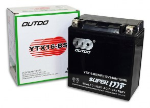 akumulator-OUTDO-GEL-YTX16-BS-12v-14Ah-215A