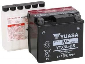 akumulator-agm-yuasa-ytx5l-bs-12v-4ah-80a