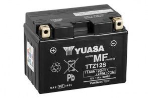 akumulator-motocyklowy-YUASA-TTZ12S-BS-12V-11,6Ah-210a