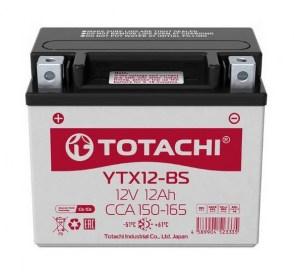 akumulator-motocyklowy-agm-TOTACHI-YTX12-BS-12v-10Ah-150A