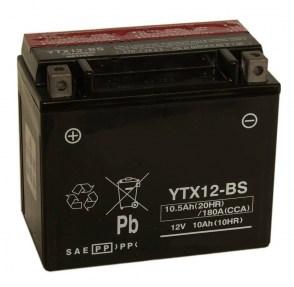 akumulator-motocyklowy-agm-YTX12-BS-12v-10Ah-180A