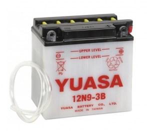 akumulator-motocyklowy-yuasa-12N9-3B_12v-9Ah-85A