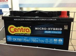 akumulator_Centra_AGM_Start_Stop_CK700_70Ah_760A