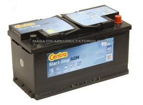 akumulator_Centra_AGM_Start_Stop_CK950_95Ah_850A