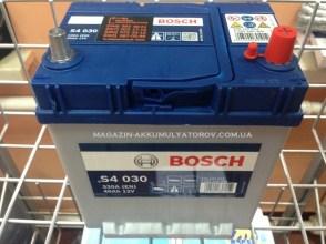 akumulyator-0-092-S40-300-Bosch-S4-030-40Ah