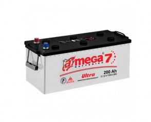 avtomobilniy_akumulyator-A-MEGA-Ultra-6CT-200Ah-1350A