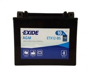 moto_akumulyator-EXIDE-BIKE-AGM-ETX12-BS-ytx12-bs-12V-10Ah-150A