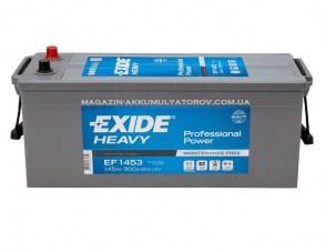 avto-gruzovye-akumulyator-EXIDE_HEAVY_EF1453_145Ah_900A