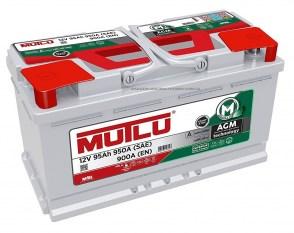 avtomobilniy_akumulyator-MUTLU_AGM-12V_95Ah_950A-SAE