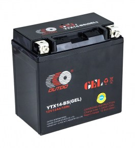 moto_akumulyator-Outdo-6CT-12-GEL-YTX14-BS-12V-12Ah-200A