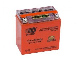 moto_akumulyator-Outdo-GEL-YTX14-BS-12V-12Ah-200A