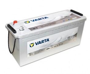 akumulyator-varta_Promotive_Silver_K7_645400080_145Ah_800A