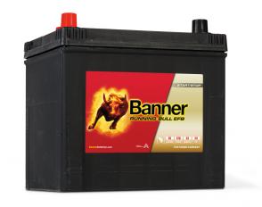 akumulyator_BANNER_RUNNING_BULL-EFB-565-01-65Ah-550A