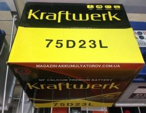 akumulyator_KRAFTWERK_PREMIUM_75D23L_65Ah_570A