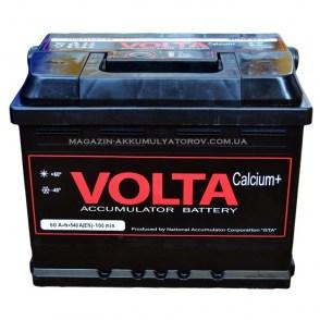 akumulyator_Volta_60Ah_540A_L