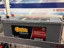avto-akumulyator_EXIDE_centra_HEAVY_PROFESSIONAL_CF1453-6CT-145Ah-900A