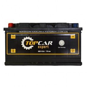 avto-akumulyator_top-car_expert-95Ah_680A-L