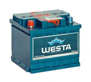 akumulyator_westa-50Ah-480A