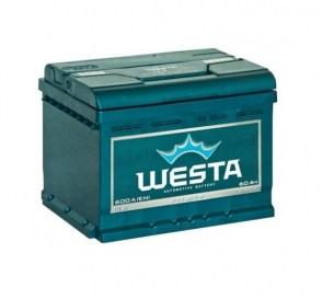 akumulyator_westa-60Ah-600A