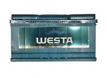 akumulyatory_westa_premium-100Ah-850A