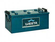 akumulyator_westa_premium-192Ah-1350A