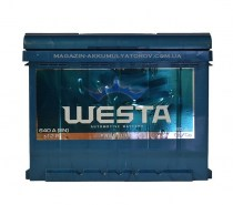akumulyator_westa_premium-65Ah-640А_L