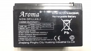 aroma-6-fm-14-12v14ah-20hr